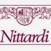 Belcanto di Nittardi il Nuovo Chianti Classico da otto vitigni autoctoni
