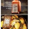 Spirits & Colori – La miglior occasione per apprezzare alcuni Gin del nostro catalogo – Gin Day  a Milano 11,12, Settembre 2016