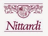 Nittardi logo