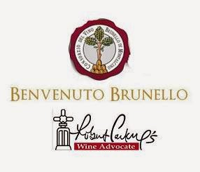 Parcker Brunello