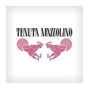 mazzolino-180px-ok