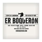 erboqueron_180