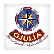 gjulia_180