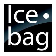 icebag_180