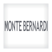 MONTE-BERNARDI