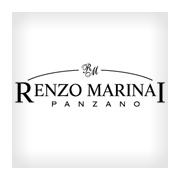 RENZO_MARINAI