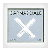 carnasciale_180