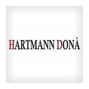 hartman_dona