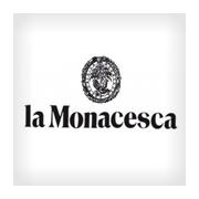 la_monacesca