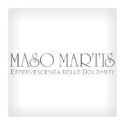 maso_martis