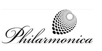 Philarmonica Logo