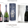 top-100-champagne-2