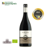 FIRRIATO – Caeles Syrah Un Vino Biologico da Grandi Premi – Firenze