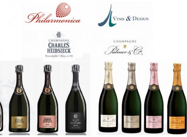 Modena Champagne – Champagne Experience 2018