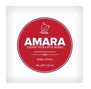amara-180px-ok