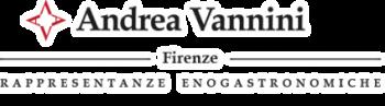 Andrea Vannini