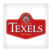 texels_180