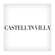 CASTELLINVILLA