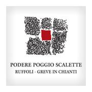 poggio_scalette_180