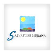 salvatore_murana