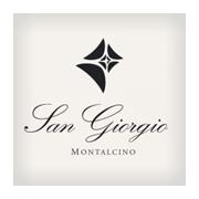san_giorgio