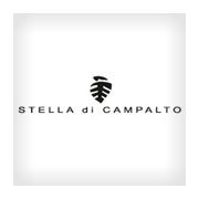 stella_campalto