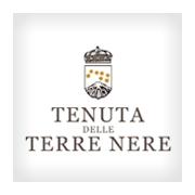 terre_nere