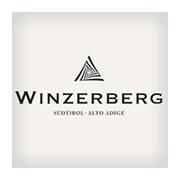 winzerberg_180